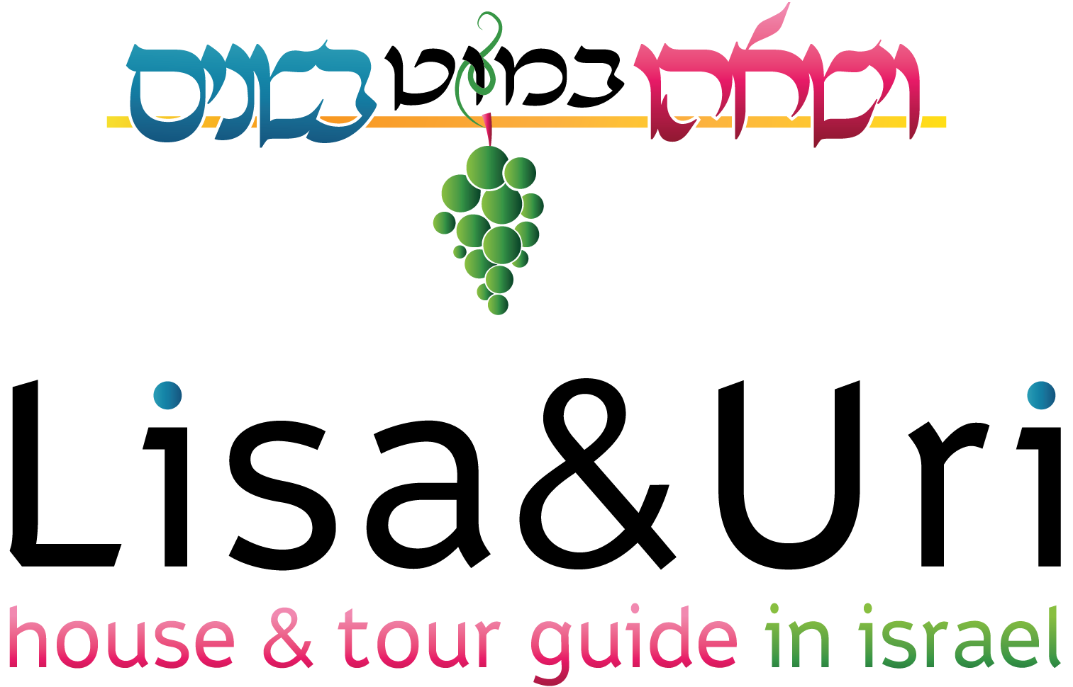 Uri Madar Tour Guide |   Reset password
